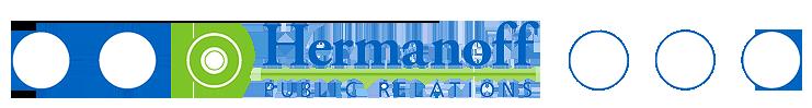 Hermanoff Logo